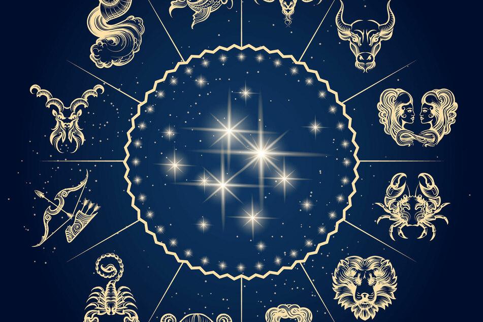 Horoskop heute: Tageshoroskop kostenlos für den 24.02.2021