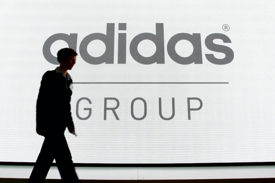 Adidas trennt sich von Problem-Tochter Reebok! Veräußerung in Planung