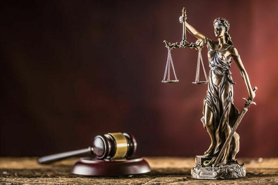 Der Prozess in Frankreich sorgt weltweit für Aufsehen. Das Urteil wird am Freitag erwartet. (Symbolbild)