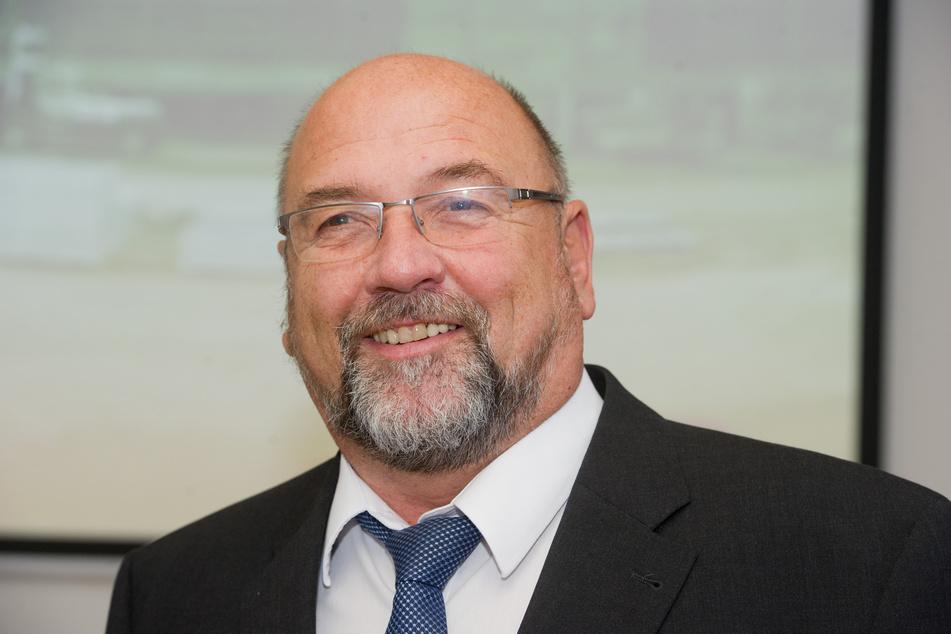 Gesundheitsminister Harry Glawe hat die Bestimmung zur Corona-Verordnung verändert.
