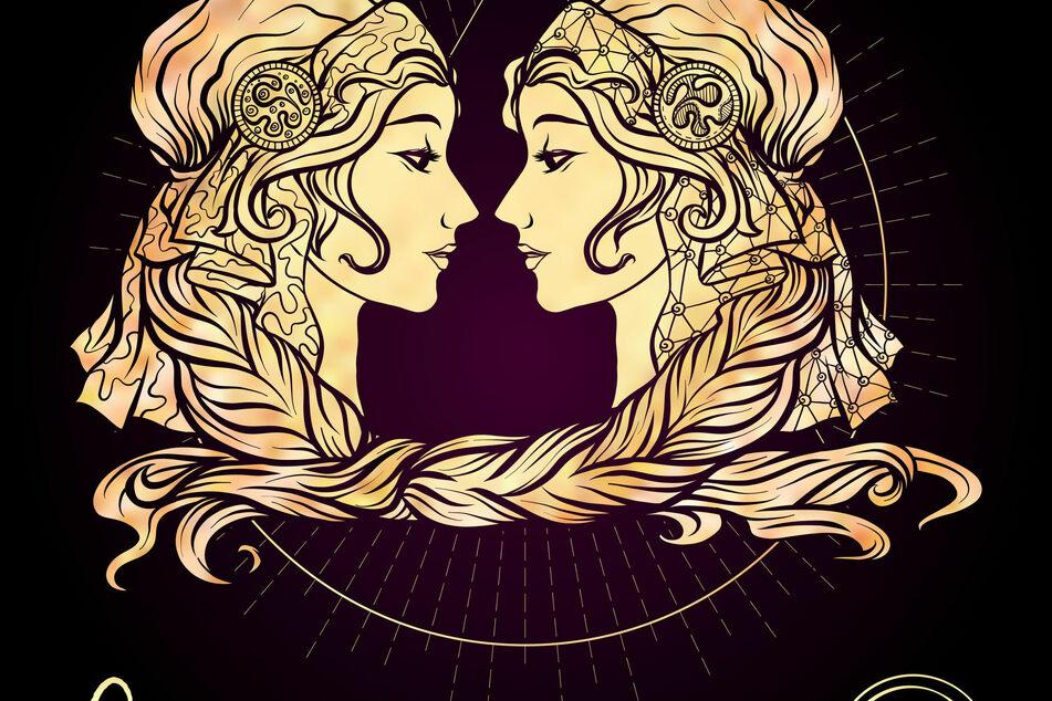 Monatshoroskop Zwillinge: Dein Horoskop für August 2020