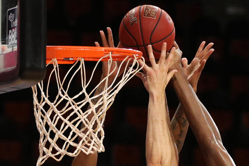 Endlich dürfen die Basketball-Zweitligisten von Science City Jena wieder angreifen.