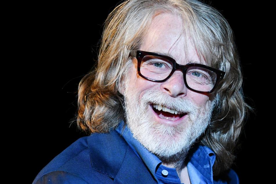 Darum lehnt Helge Schneider Konzerte in der Corona-Krise ab