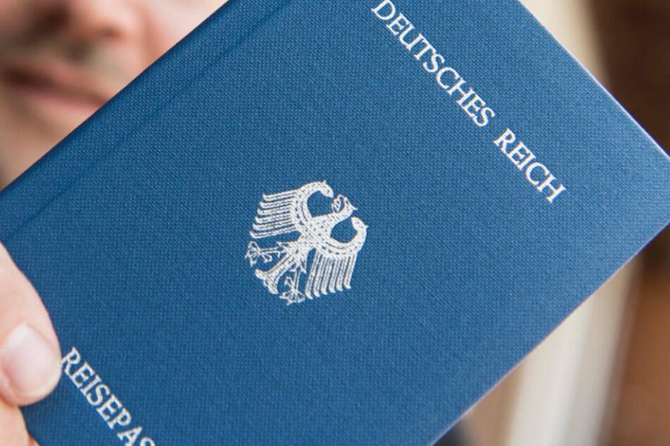 Razzia im Raum Koblenz nach Verbot von Reichsbürger-Gruppe