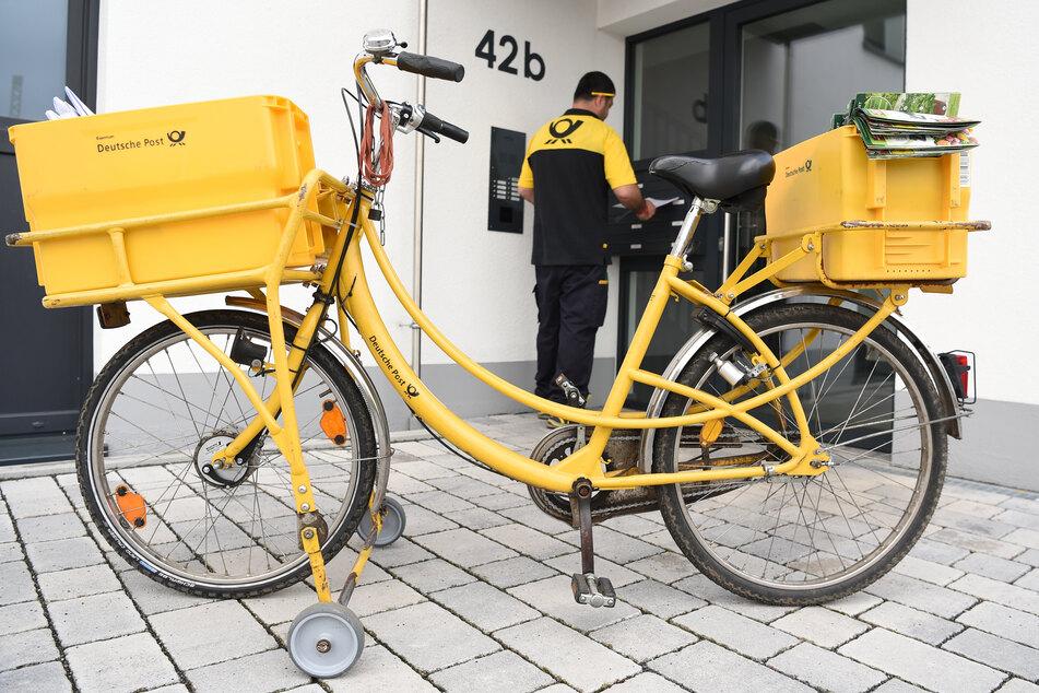 Deutsche Post hat dringende Bitte! So könnt Ihr die Zusteller jetzt unterstützen