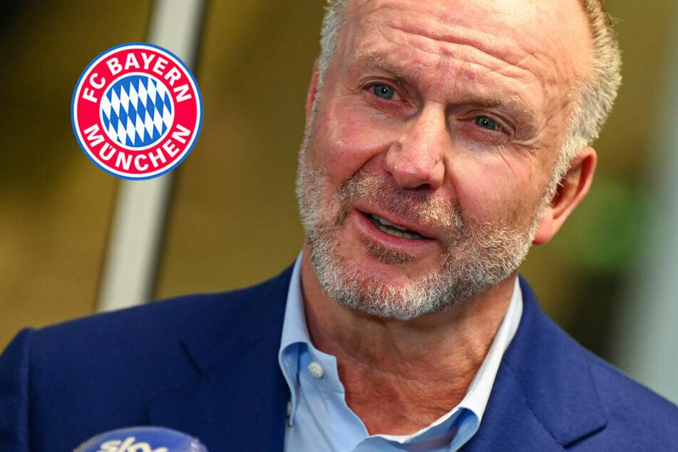 Noch eine Ehrung: Bayern-Fußballer erhalten Laureus-Preis als Mannschaft des Jahres
