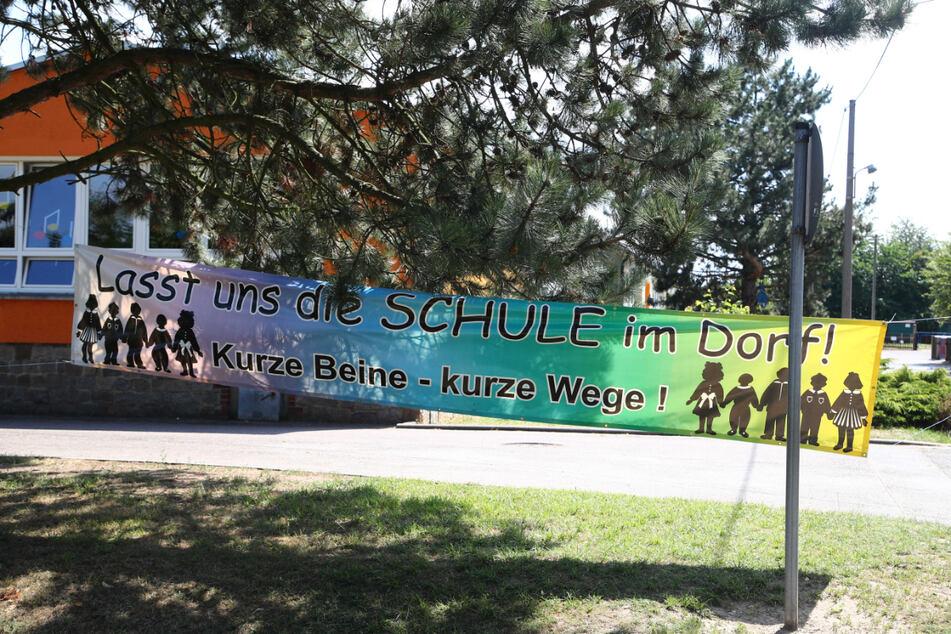 Der letzte Teil des neuen Thüringer Schulgesetzes tritt in Kraft. Es gelten unter anderem Mindestgrößen von Schulklassen. (Archivbild)