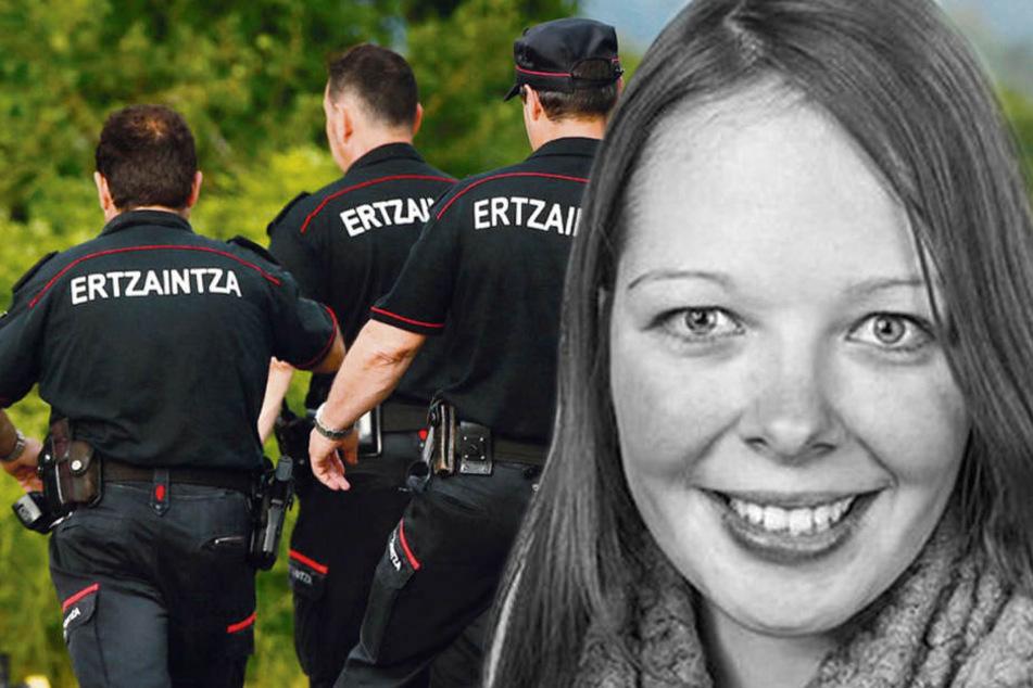 Autopsie-Bericht: Sophia (†28) fiel Sexualverbrechen zum Opfer