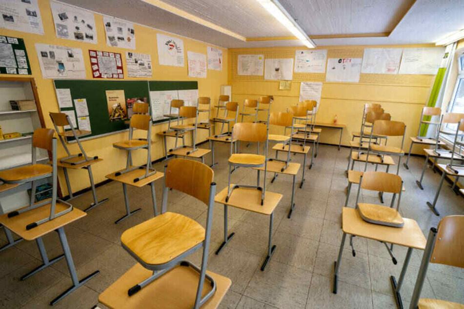 Prügel-Attacke im Klassenraum auf 17-Jährigen war wohl ein Rache-Akt