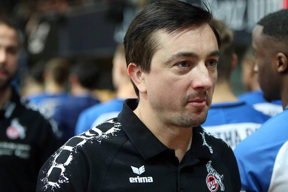 Daniel Meyer Gestorben