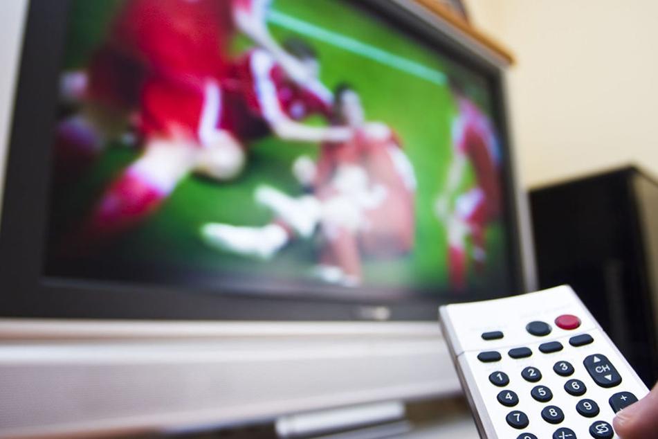 Auch das Streamen von Bundesliga-Spielen fällt unter das neue Gesetz.