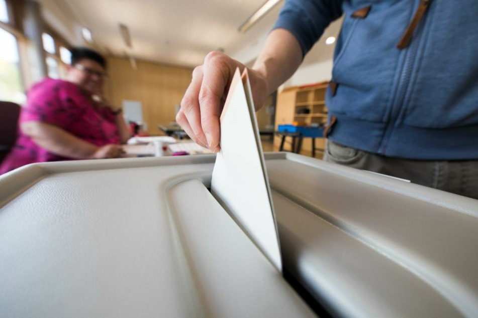 Trotzdem prägte die Bundestagswahl das Google-Jahr 2017
