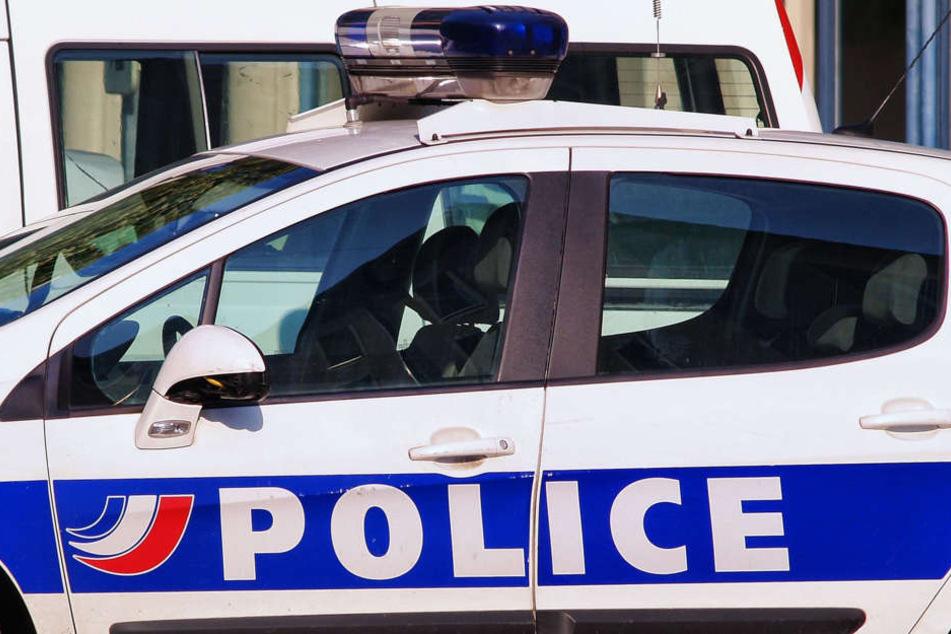 Im französischen Oise hat ein Mann eine vierköpfige Familie erschossen.