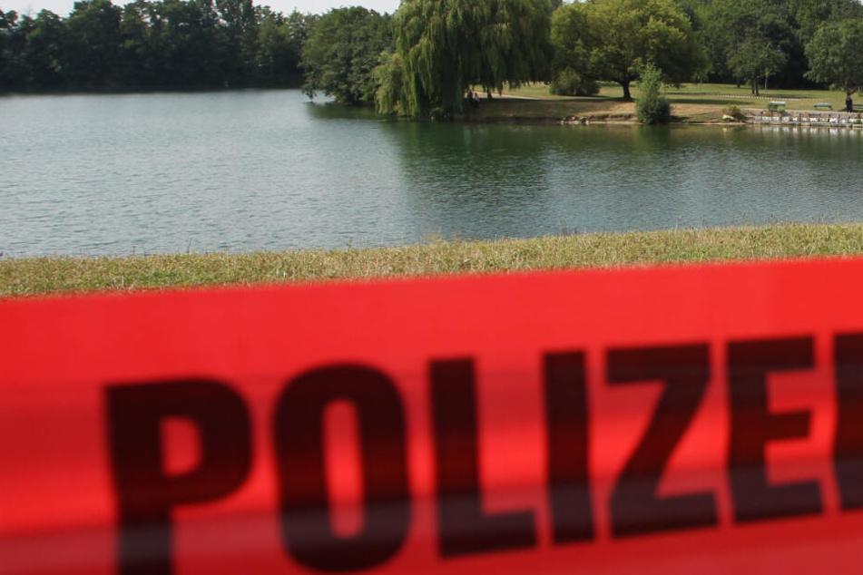Tragisches Unglück: 5-Jährige stirbt nach Badesee-Besuch