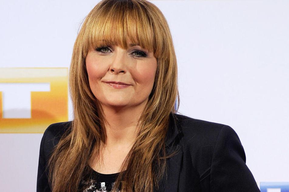 """Als """"Anwältin der Armen"""" auf RTL haben viele Zuschauer Helena Fürst kennengelernt."""