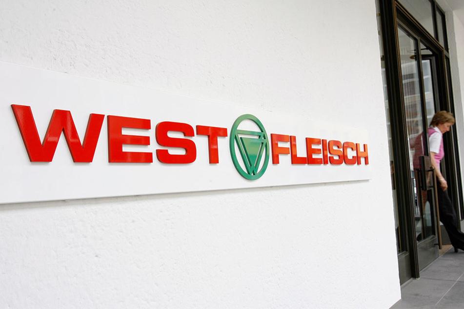 Der Konzern Westfleisch möchte sich für die Zukunft wappnen.