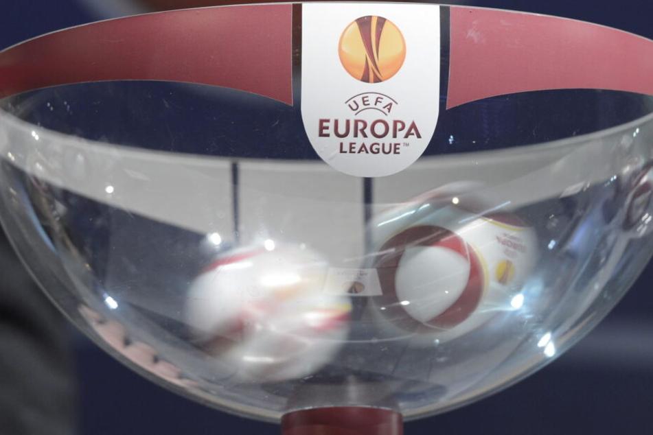 Am Mittwoch fand in Nyon die Auslosung der zweiten Qualifikationsrunde für die kommende Europa-League-Saison statt.