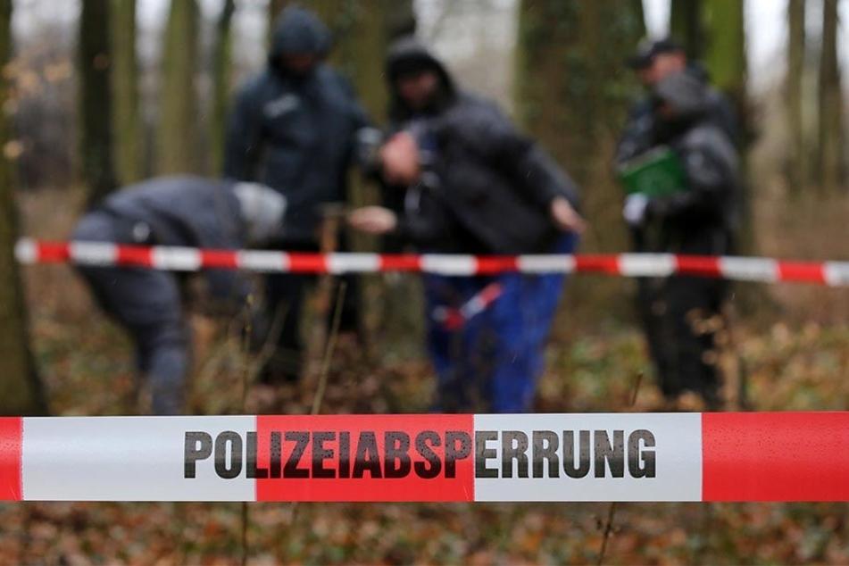 Zwischen Passau und Deggendorf ist ein 26-Jähriger vom Schiff gestürzt und ertrunken. (Symbolbild)