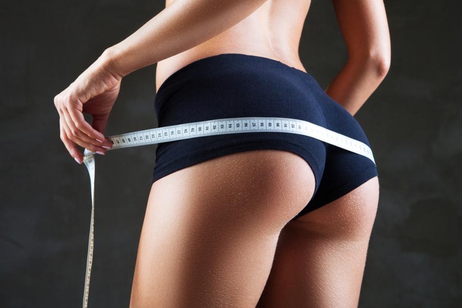 Die Einnahme von Diät-Kapseln mit dem eigenen Kot verringerte bei einer Diätgruppe tatsächlich die Gewichtszunahme. (Symbolbild)