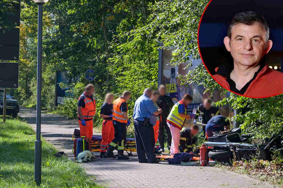 tatort-schauspieler-dominique-horwitz-so-geht-es-ihm-nach-dem-schweren-unfall