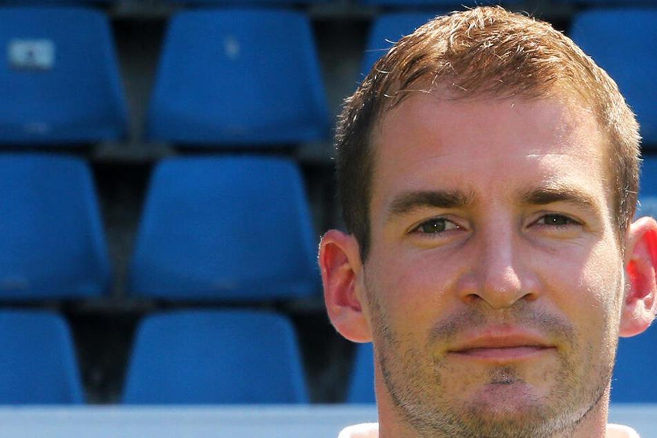 Nächster deutscher Coach in England: Siewert beerbt Wagner!