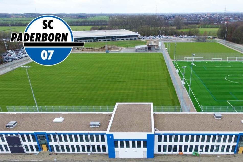 Als erster Verein: SCP beginnt mit Vorbereitung auf die Bundesliga-Saison