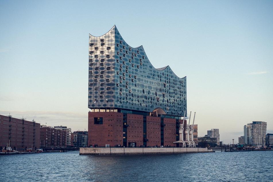 Hamburg Kultur News
