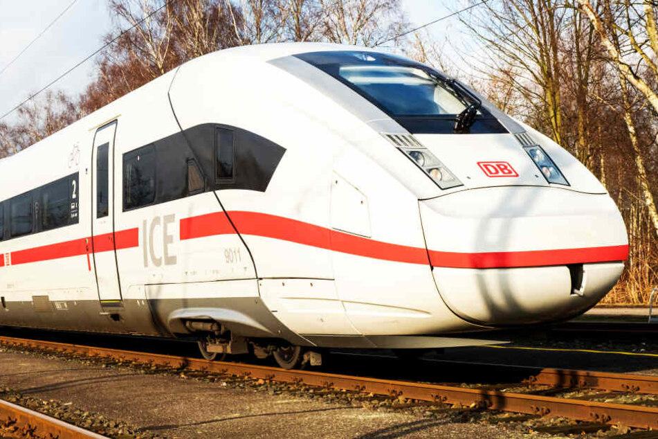 Zehn Prozent auf alles? Das müsst Ihr zur Fahrpreis-Senkung bei der Deutschen Bahn wissen!