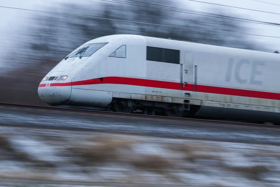 Einschränkungen bei Bahn in Mitteldeutschland: So viel Zeit müsst Ihr ab März mehr einplanen