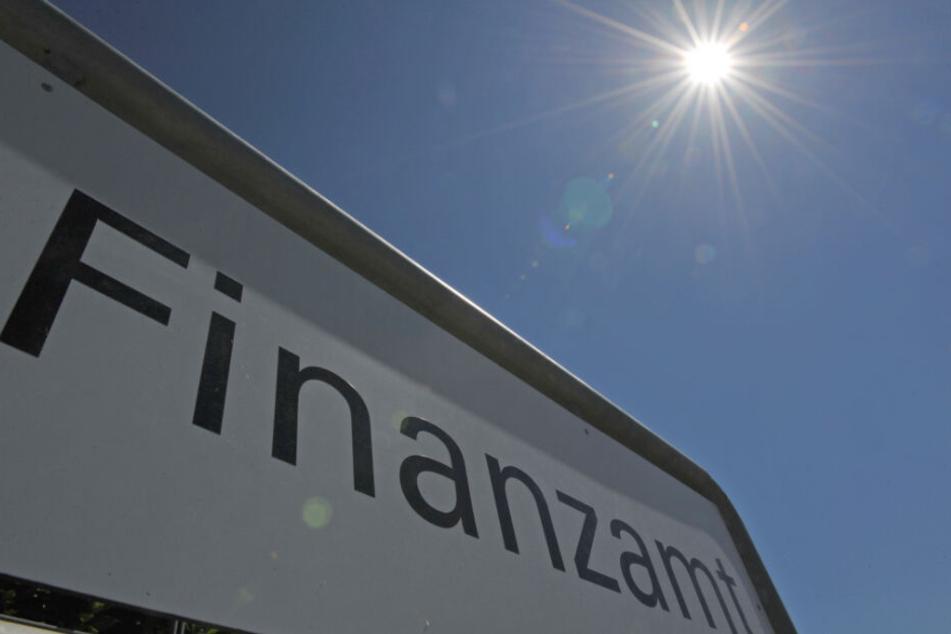 Finanzämter in Baden-Württemberg haben in 67 Fällen die Ermittlungen aufgenommen.