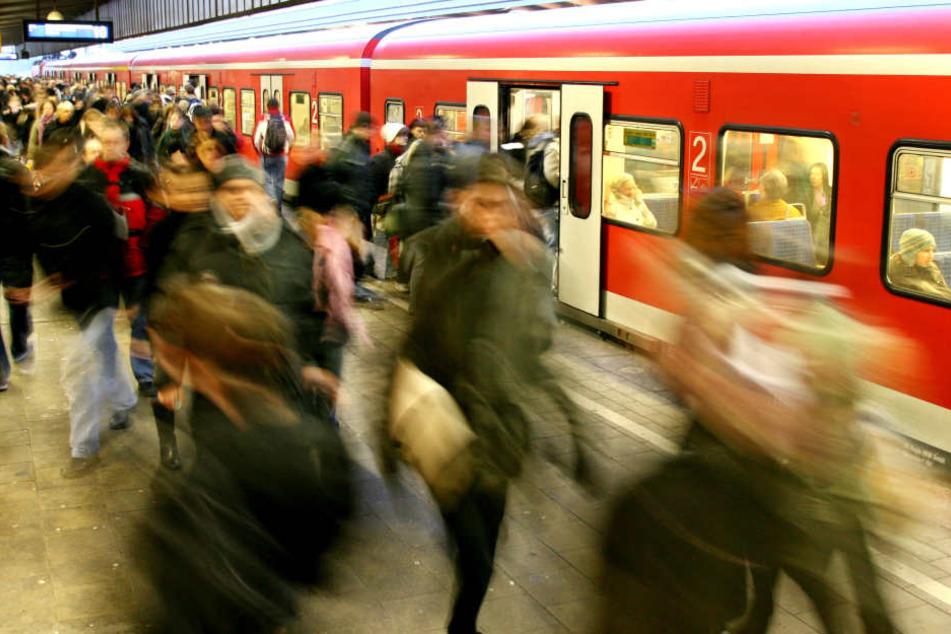 30 Euro im Monat: Zwei NRW-Städte führen günstige Bahntickets ein