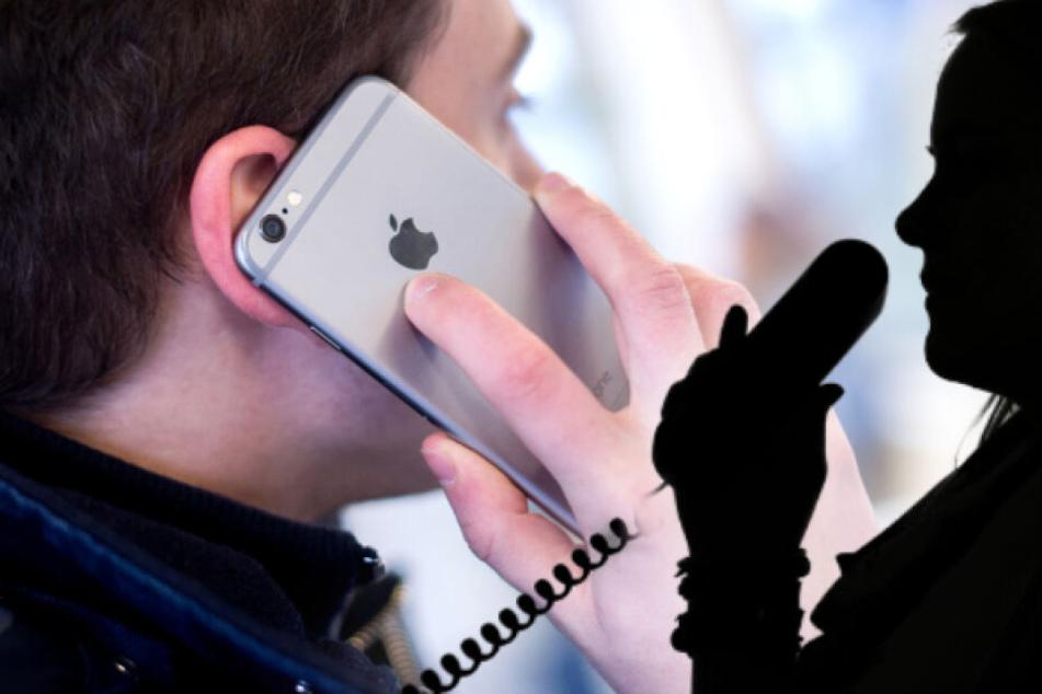 Skrupellose Masche der Callcenter-Betrüger: Würdest Du darauf reinfallen?