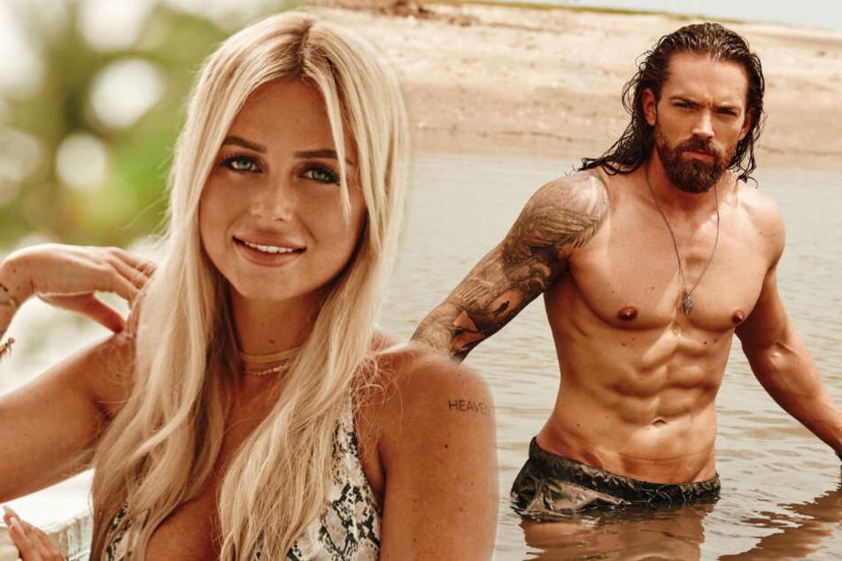 """""""Bachelor in Paradise"""": Juhu, die RTL-Resterampe geht heute los!"""