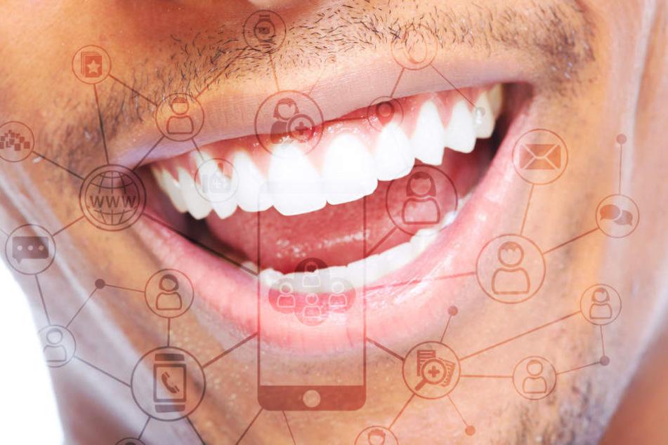 Ein bezahlbares Komplettpaket für Deine Zahnvorsorge ist jetzt kein Problem mehr.