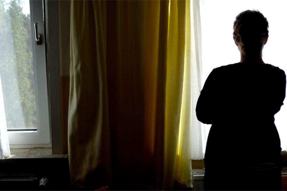 Über 25 Prozent betroffen: Immer mehr Junge psychisch krank!