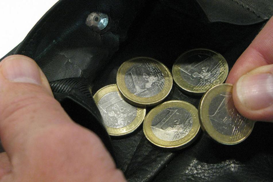 Ab dem nächsten Jahr können sich Hartz-IV-Empfänger über mehr Geld für die Miete freuen. (Symbolbild)