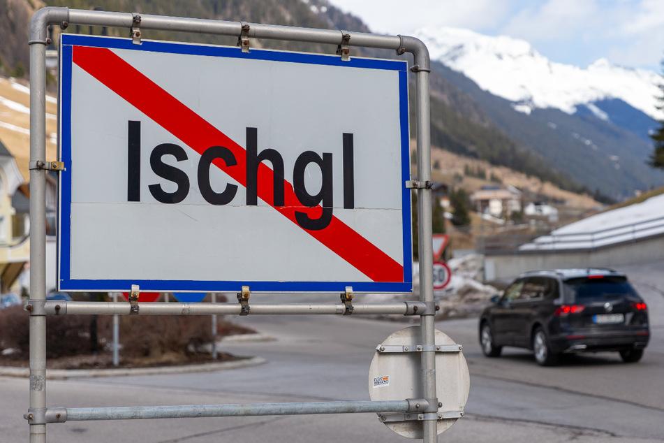 Tausende von Corona-Fällen der ersten Welle sollen ihren Ursprung im österreichischen Skiort Ischgl gehabt haben. Nun klagen Hinterbliebene von Corona-Toten gegen die Republik Österreich.