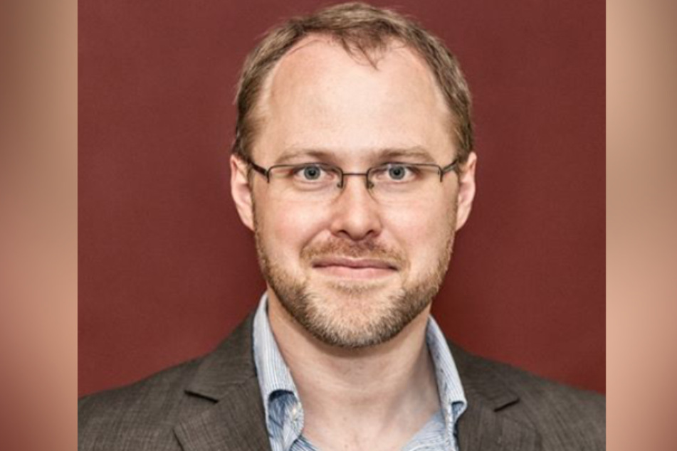 TAG24-Redakteur Patrick Hyslop ist kein Fan des Gastro-Lockdowns.