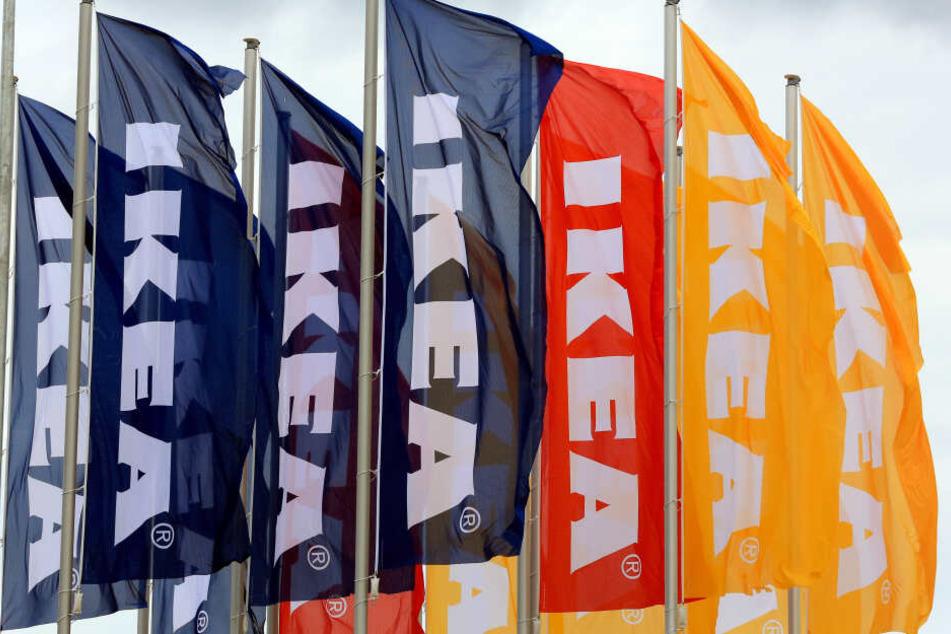 Verkehrte Welt Deshalb Kauft Ikea Dir In Zukunft Deine Mobel Ab Tag24