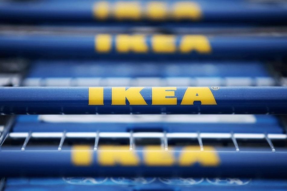 Ikea macht ab September ernst.