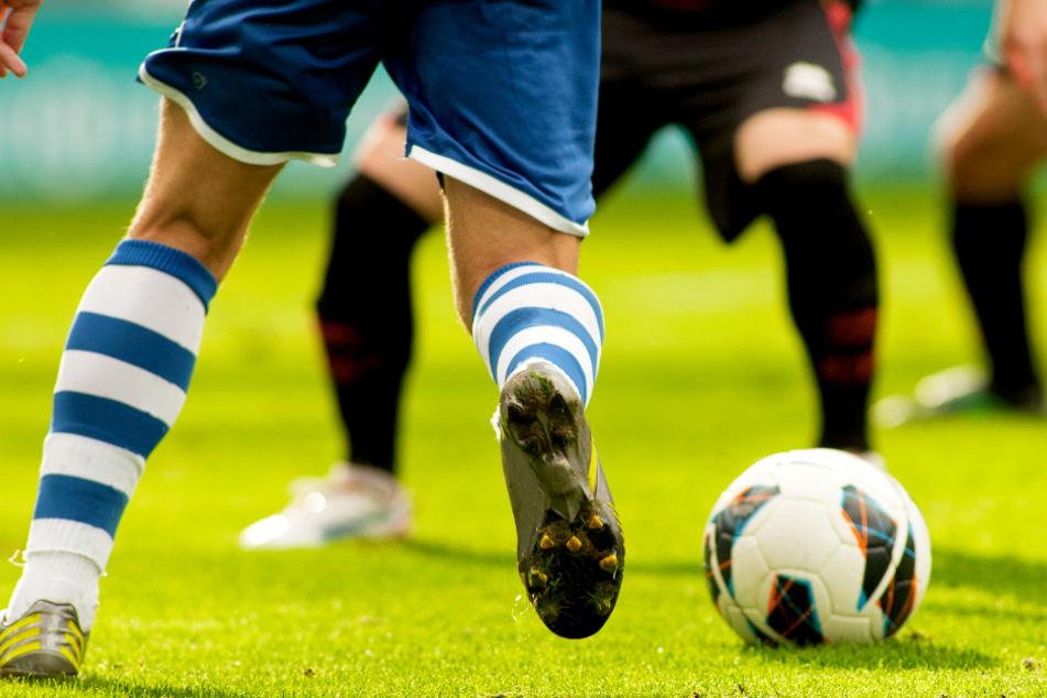 BFV-Vorstand beschließt Regionalliga-Fortsetzung und Sommer-Wechsel
