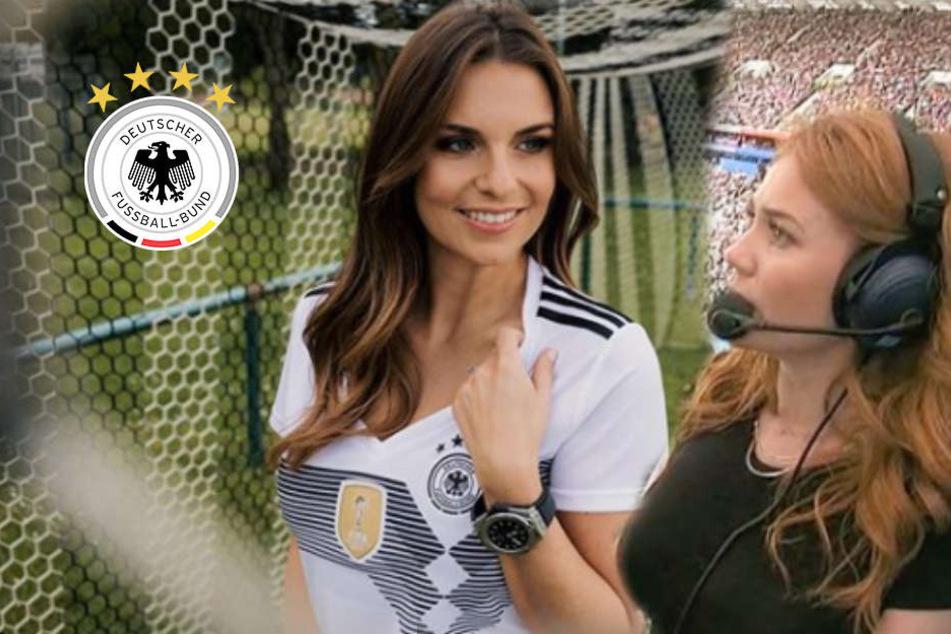 Nach Kritik: Palina Rojinski bekommt Hilfe von Expertin!