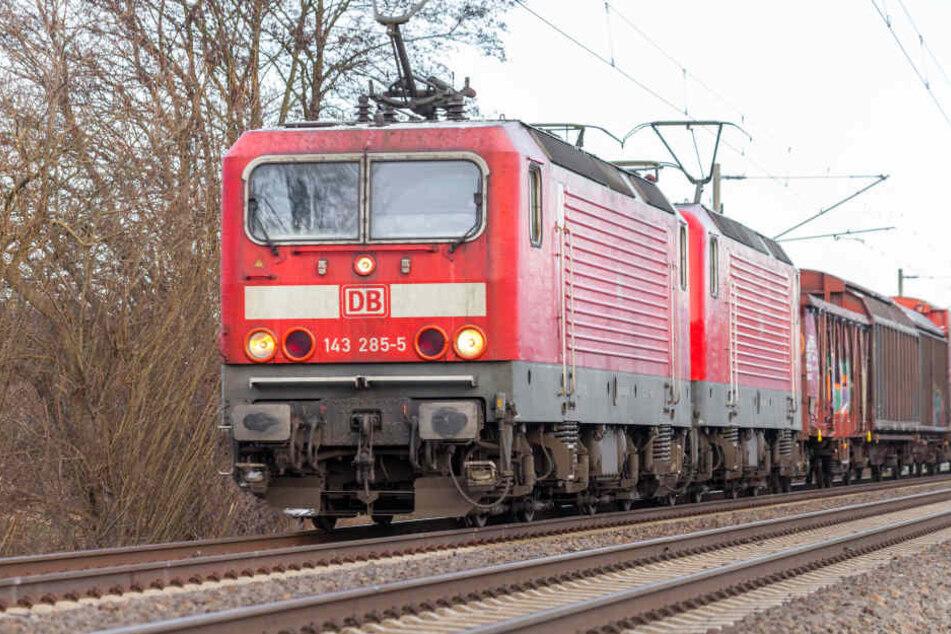 Der 24-Jährige fuhr einige hundert Meter von Niederdorfelden nach Bad Vilbel (Symbolbild).
