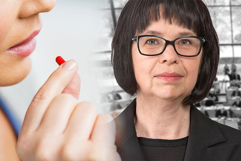 Sachsens Petitions-Ausschuss: Hier werden selbst die skurrilsten Sorgen der Bürger gehört
