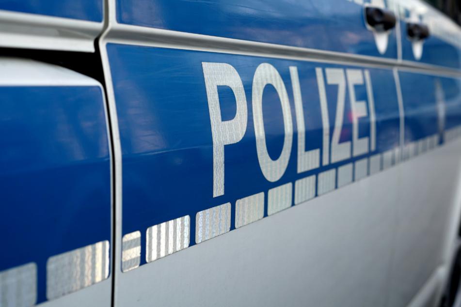 14-Jährige sexuell belästigt und bedroht! Halles Polizei macht Jagd auf Pädophilen
