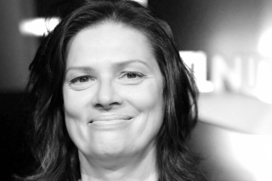 Im Alter von 56 Jahren verstarb die SWR3-Moderatorin Stefanie Tücking.