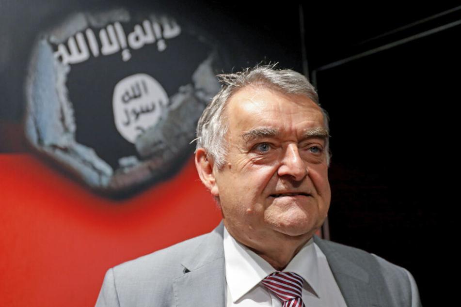 NRW: Sorge um IS-Rückkehrer aus Syrien nach Türkei-Angriff