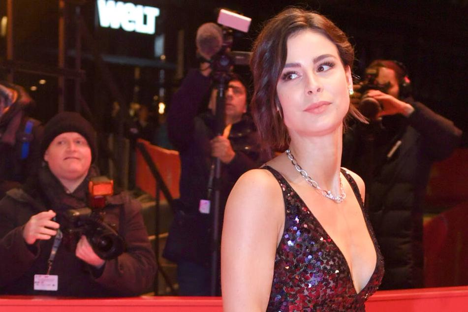 Nach Trennung: Lena Meyer-Landrut schon wieder in Flirtlaune?