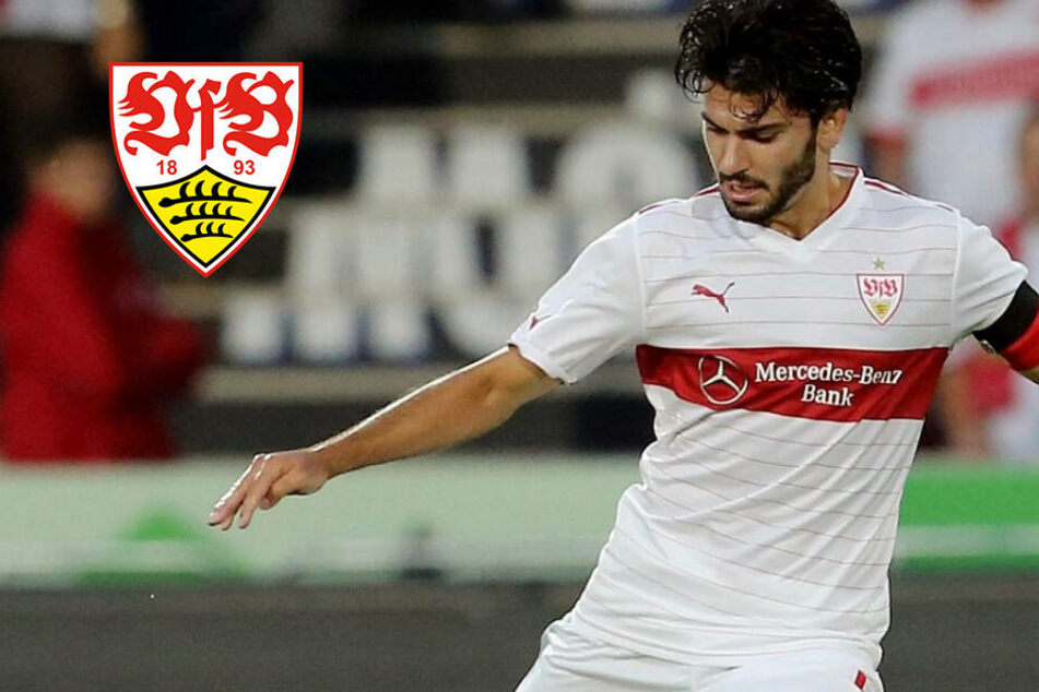 Vereinsloser Ex-VfB-Kicker Serdar Tasci weigert sich, in der Zweiten Liga zu spielen