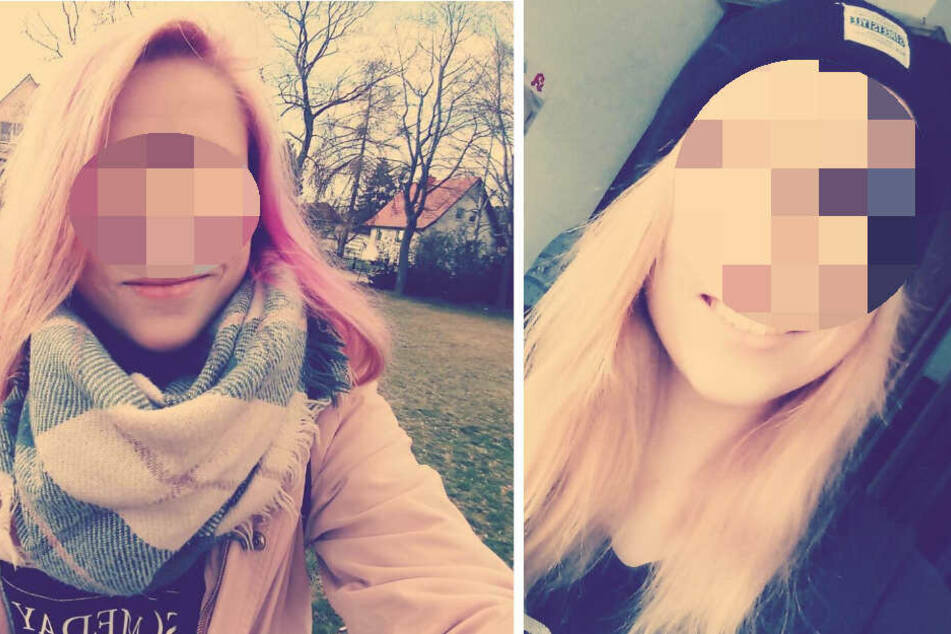Die 18-jährige Maria K. wurde erstochen aufgefunden.
